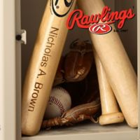 Rawlings® Baseball Bat