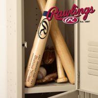 Rawlings® Father of the Year Baseball Bat