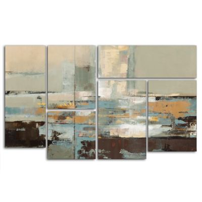 Buy Set of 6 Wall Art from Bed Bath & Beyond
