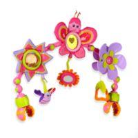 Tiny Love® Tiny Princess™ Butterfly Stroll