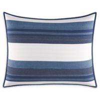 Nautica® Briars Standard Pillow Sham