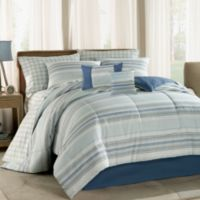 Cora Complete Twin Bed Ensemble