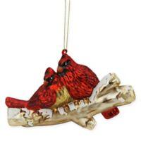 Northlight Cardinal Christmas Ornament