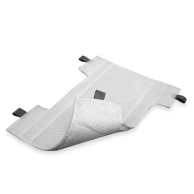 Buy Microfiber Cleaning Pads From Bed Bath Amp Beyond