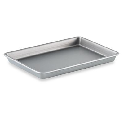 Buy Brownie Pan From Bed Bath Amp Beyond