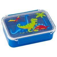 Stephen Joseph® Dinosaur Bento Box