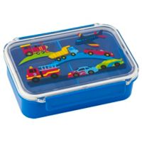 Stephen Joseph® Transportation Bento Box
