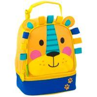 Stephen Joseph® Lunch Pals Lion Lunch Bag