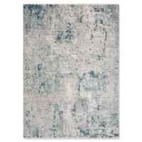 Safavieh Cascade 5' x 8' Area Rug in Grey/Blue
