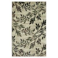 Mohawk Home® Skyvine 5' x 8' Area Rug in Green