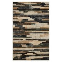 Mohawk Home® Stepp Mineral Multicolor 5' x 8' Area Rug
