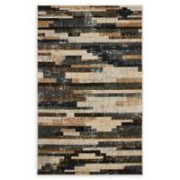 Mohawk Home® Stepp Mineral Multicolor 8' x 10' Area Rug
