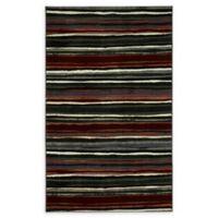 Mohawk Homes® Balisari Multicolor 5' x 8' Area Rug