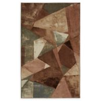 Mohawk Home Amelia Island 8' x 10' Area Rug in Vintage