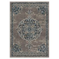 Safavieh Fremont 8' x 10' Area Rug in Light Grey