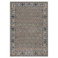 Safavieh Brentwood Ventura 8' x 10' Area Rug in Light Grey