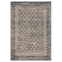 Safavieh Brentwood Destin 9' x 12' Area Rug in Light Grey