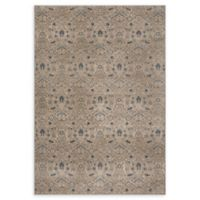 Safavieh Brentwood Brandon 5'3 x 7'6 Area Rug in Light Grey