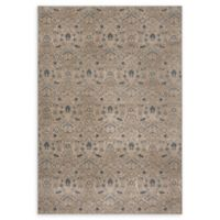 Safavieh Brentwood Brandon 9' x 12' Area Rug in Light Grey