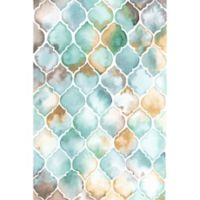 Marmont Hill Stone 40-Inch x 60-Inch Canvas Wall Art