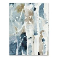 Upon the Evening Hill 30-Inch x 40-Inch Acrylic Wall Art