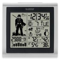 La Crosse Technology™ Hunter Forecast Station
