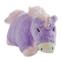 Pillow Pets® Signature Large Magical Unicorn Pillow Pet