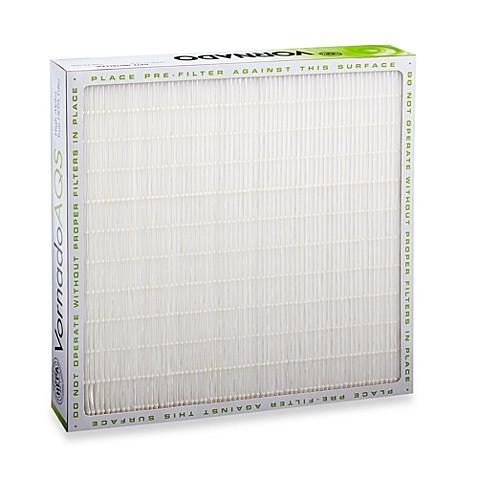 vornado hepa replacement filter bed bath beyond. Black Bedroom Furniture Sets. Home Design Ideas