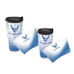 Tervis® U.S. Air Force Wrap Tumbler with Lid