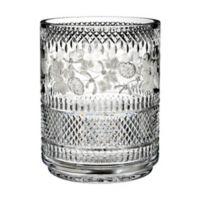 Waterford® Garland 10-Inch Vase