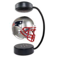 NFL New England Patriots Hover Helmet