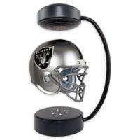 NFL Oakland Raiders Hover Helmet