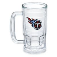 e0548370 Buy Tervis Tennessee Titans | Bed Bath & Beyond