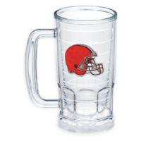 Tervis® NFL Cleveland Browns 16 oz. Beer Mug