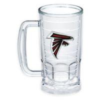 Tervis® NFL Atlanta Falcons 16 oz. Beer Mug
