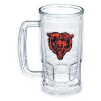 Tervis® NFL Chicago Bears 16 oz. Beer Mug