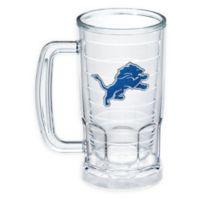 Tervis® NFL Detroit Lions 16 oz. Beer Mug