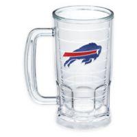 Tervis® NFL Buffalo Bills 16 oz. Beer Mug