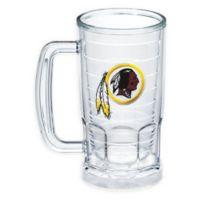Tervis® NFL Washington Redskins 16 oz. Beer Mug