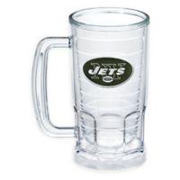 Tervis® NFL New York Jets 16 oz. Beer Mug