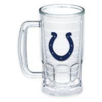 Tervis® NFL Indianapolis Colts 16 oz. Beer Mug