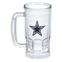 Tervis® NFL Dallas Cowboys 16 oz. Beer Mug
