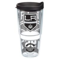 Tervis® NHL Los Angeles Kings 24 oz. Wrap Tumbler with Lid