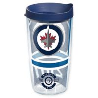 Tervis® NHL Winnipeg Jets 16 oz. Wrap Tumbler with Lid