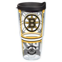 Tervis® NHL Boston Bruins 24 oz. Wrap Tumbler with Lid