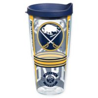 Tervis® NHL Buffalo Sabres 24 oz. Wrap Tumbler with Lid
