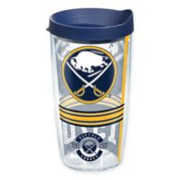 Tervis® NHL Buffalo Sabres 16 oz. Wrap Tumbler with Lid