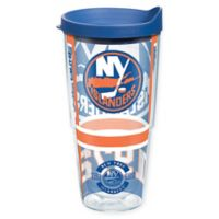 Tervis® NHL New York Islanders 24 oz. Wrap Tumbler with Lid