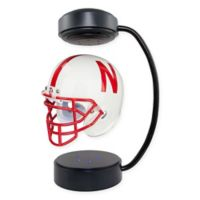 University of Nebraska Hover Helmet