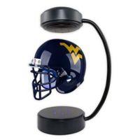West Virginia University Hover Helmet